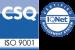 CSQ IQNET 2020@0.5x